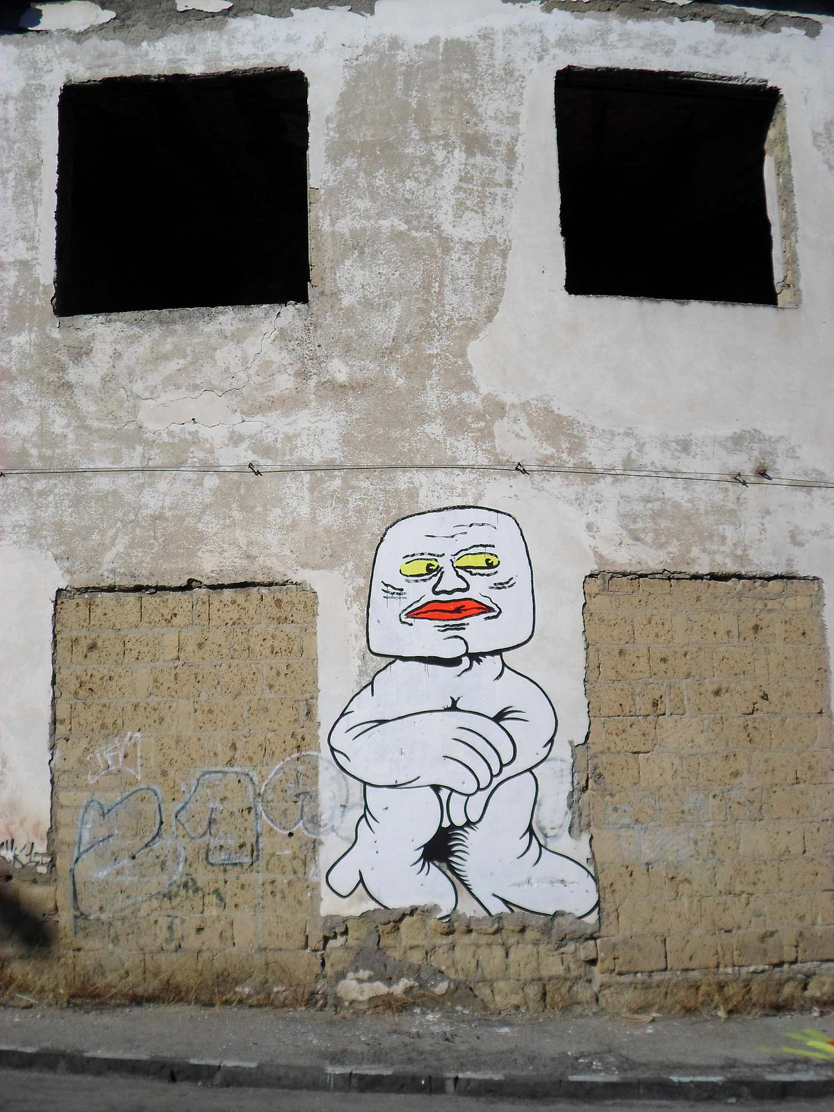 diego-miedo-new-murals-in-napoli-and-ercolano-02