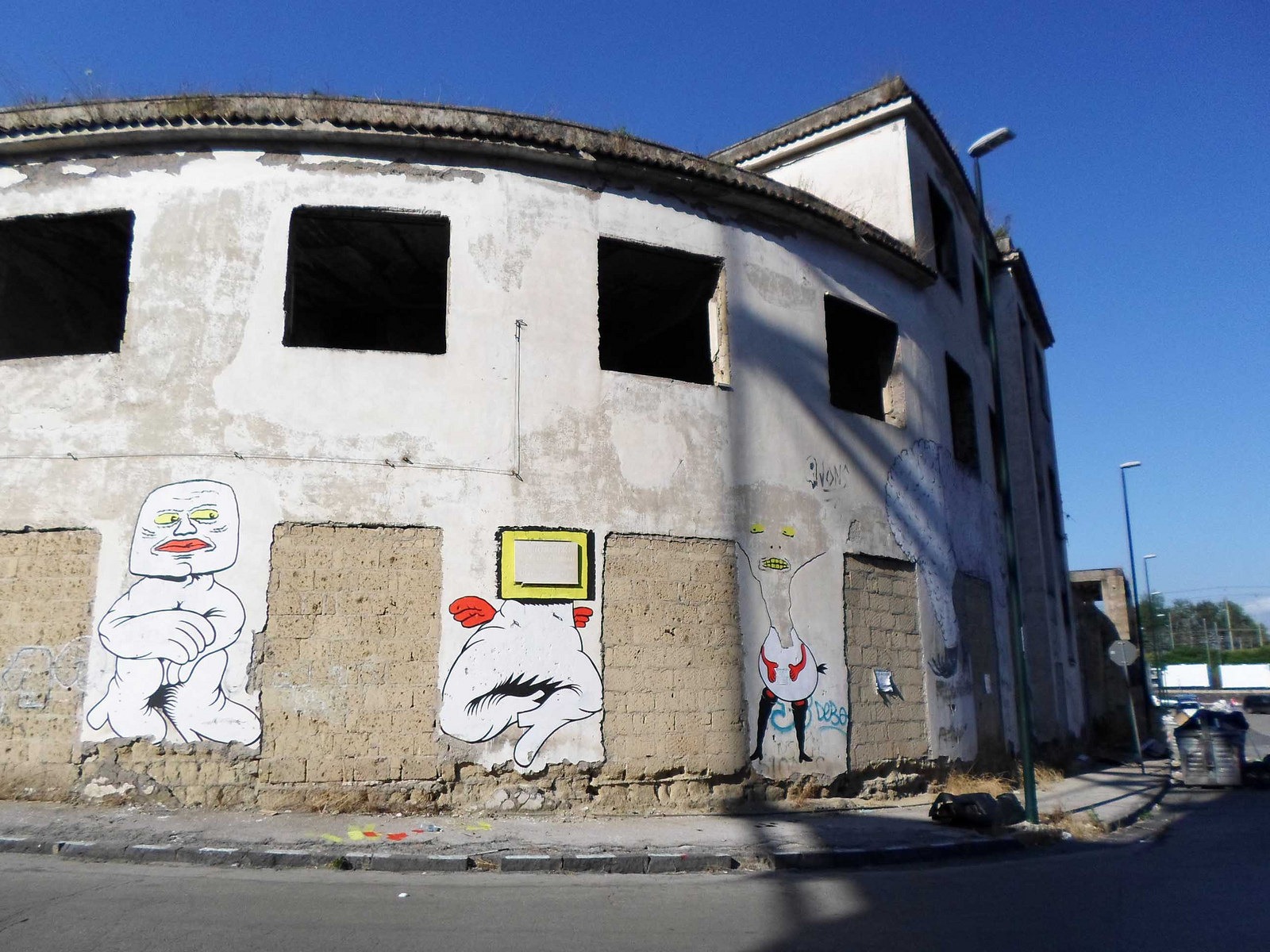 diego-miedo-new-murals-in-napoli-and-ercolano-04