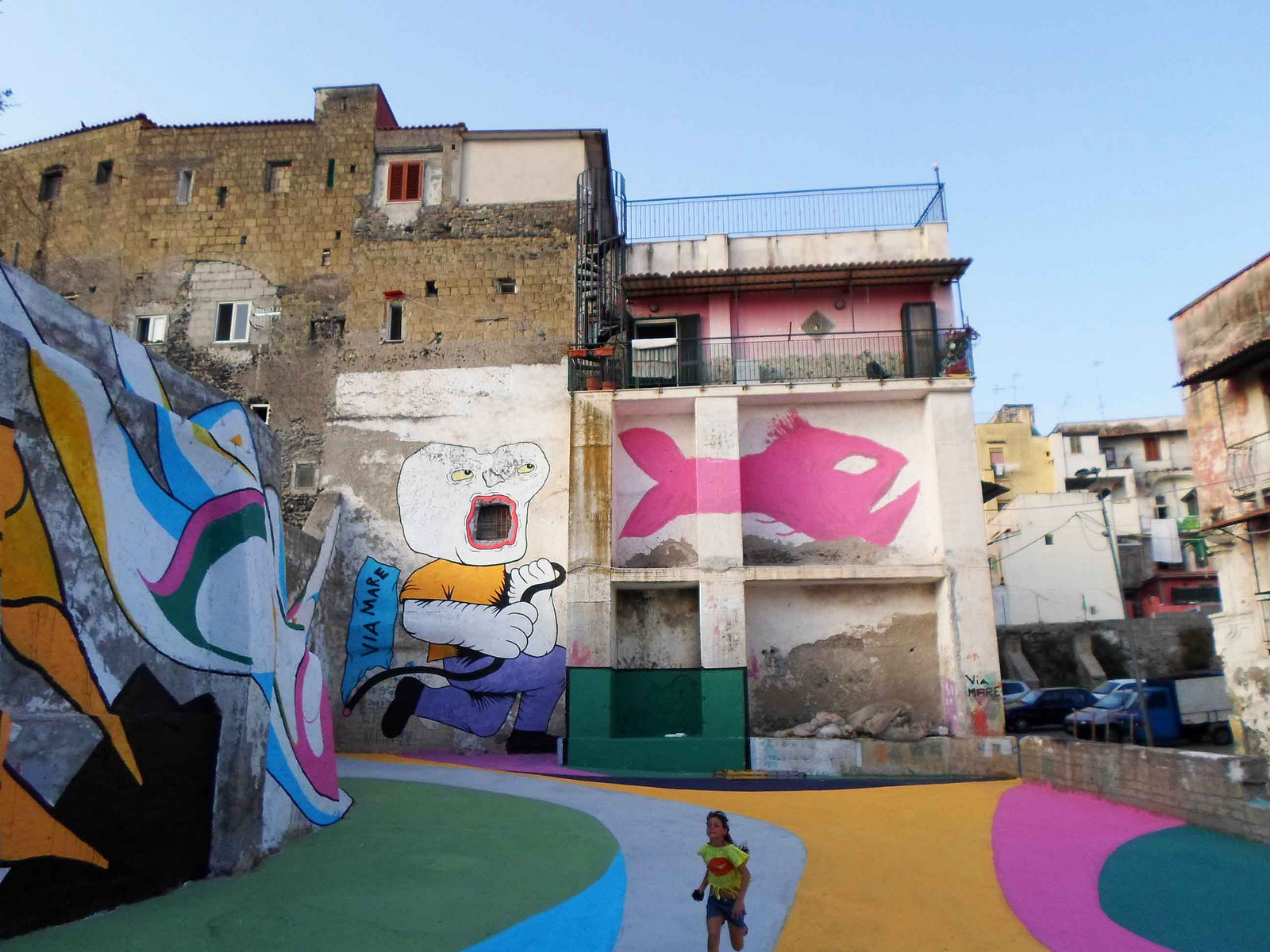 diego-miedo-new-murals-in-napoli-and-ercolano-05