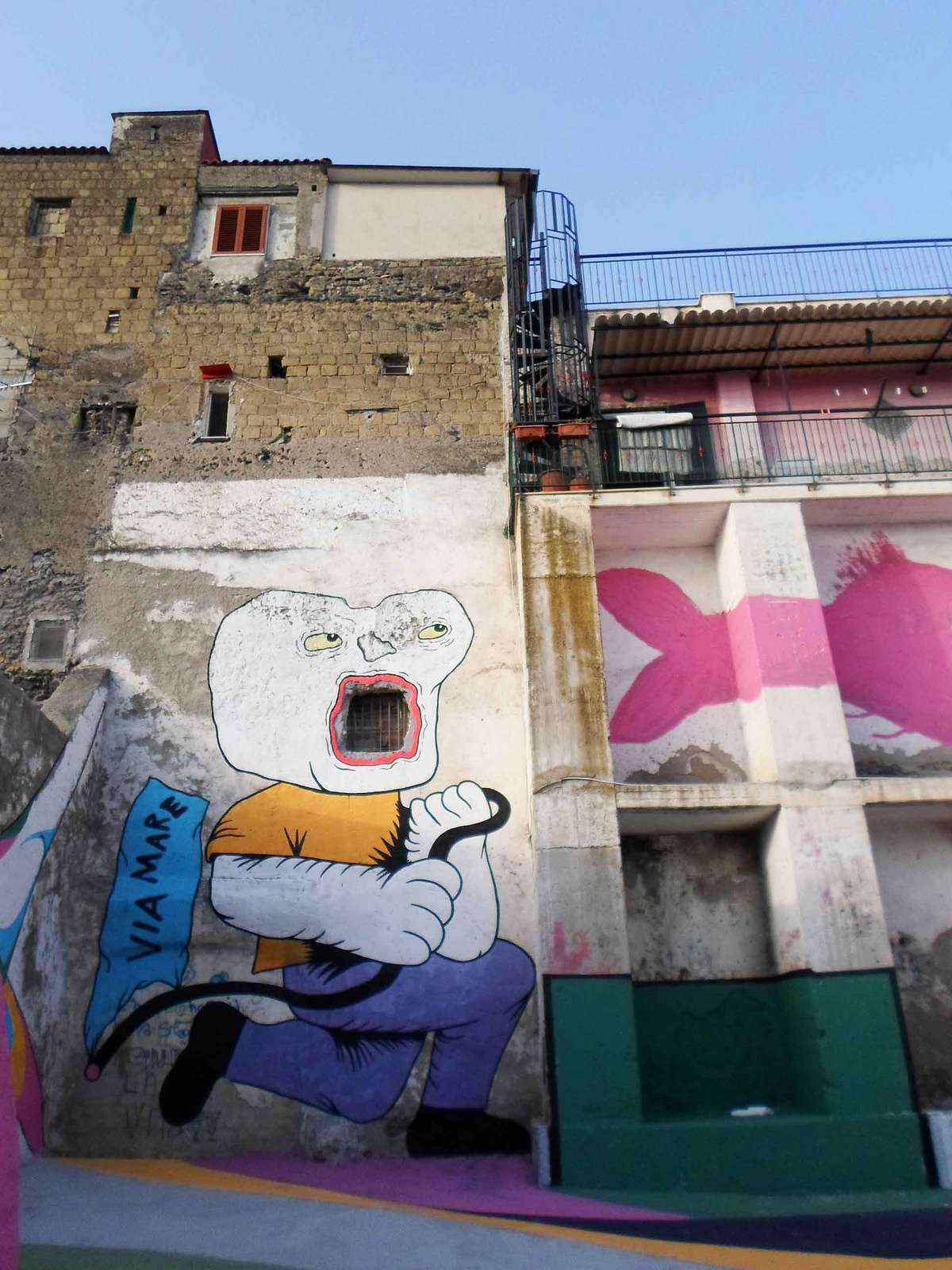 diego-miedo-new-murals-in-napoli-and-ercolano-06