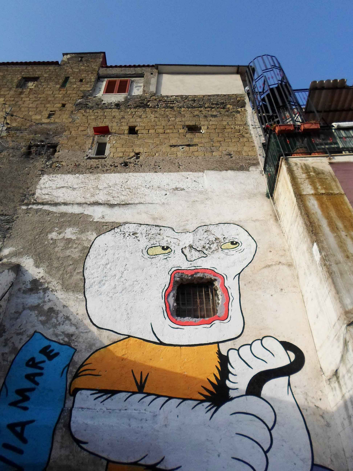 diego-miedo-new-murals-in-napoli-and-ercolano-07