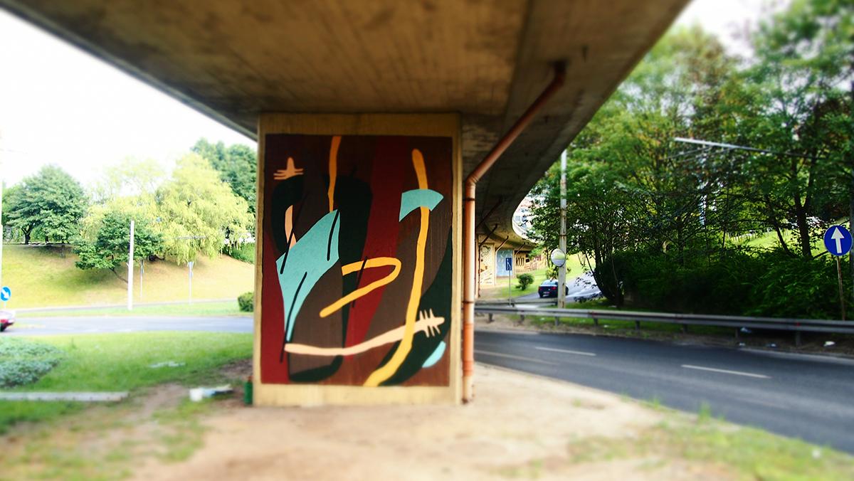 dima-new-mural-for-traffic-design-festival-2014
