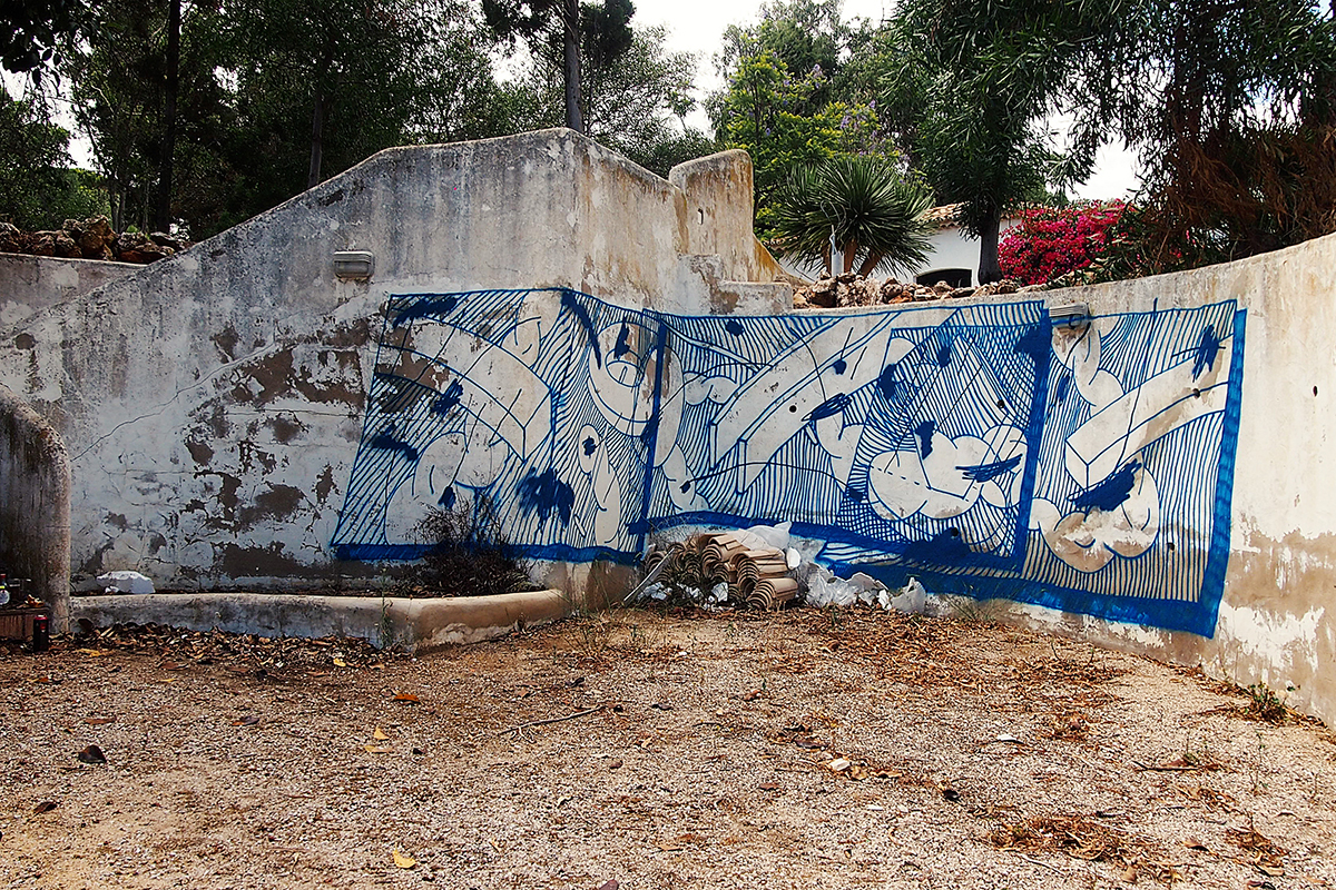dima-new-murals-in-lisboa-and-albufeira