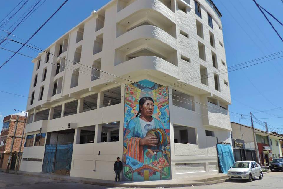 el-decertor-wanka-new-mural-in-huancayo-01