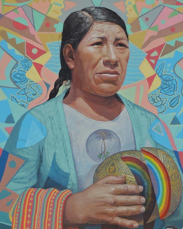 el-decertor-wanka-new-mural-in-huancayo-02