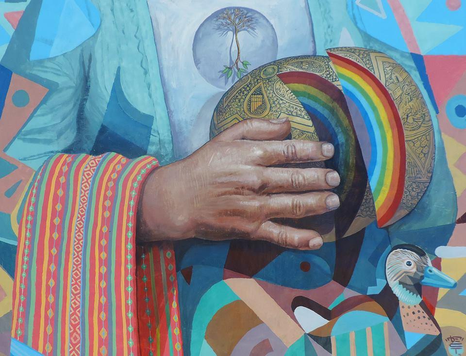 el-decertor-wanka-new-mural-in-huancayo-03