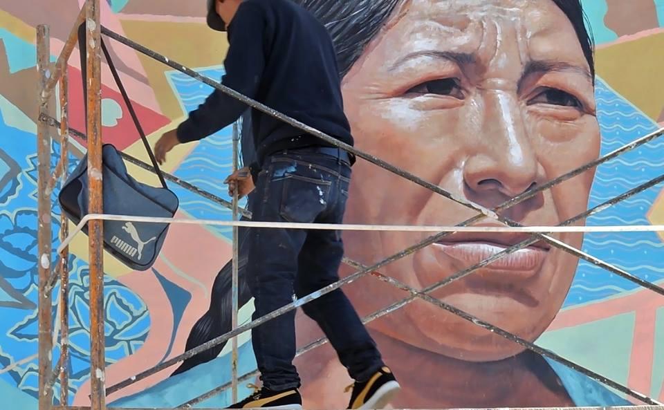 el-decertor-wanka-new-mural-in-huancayo-06