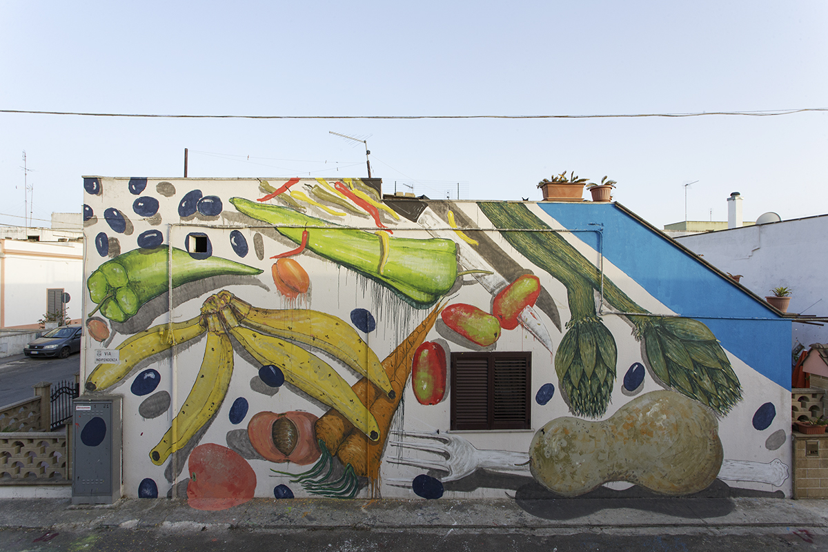 emajons-new-murals-for-viavai-project-01