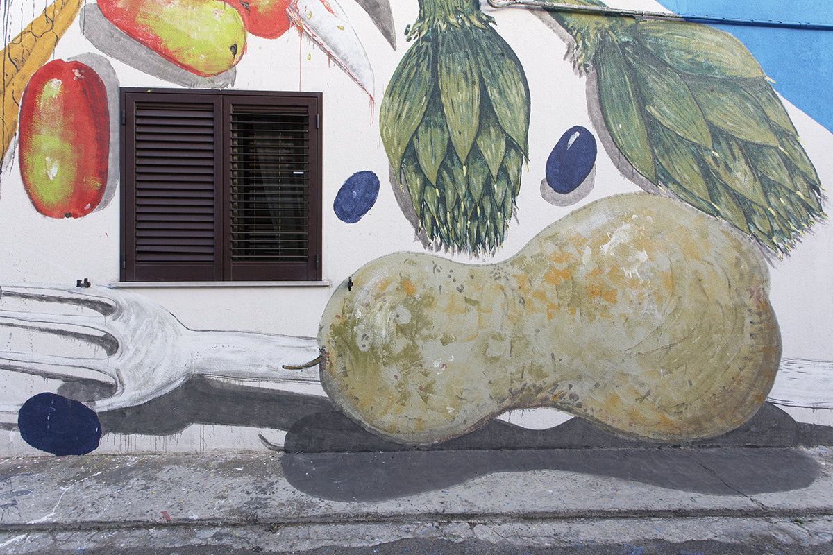emajons-new-murals-for-viavai-project-02