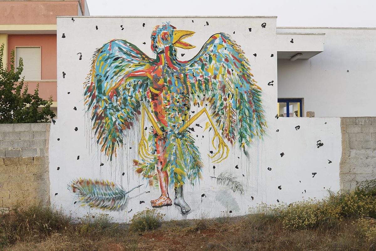 emajons-new-murals-for-viavai-project-05
