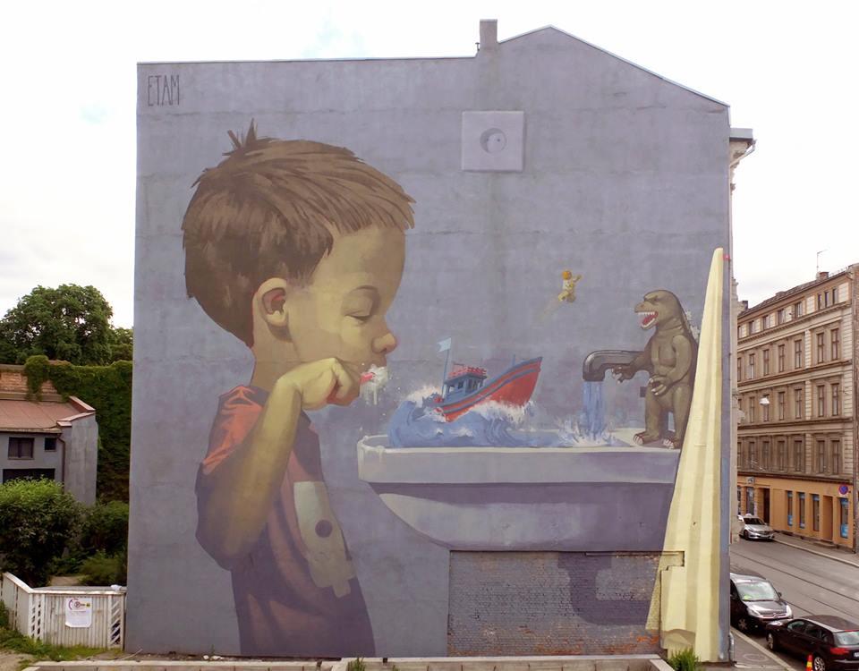 etam-cru-for-richmond-mural-project-01