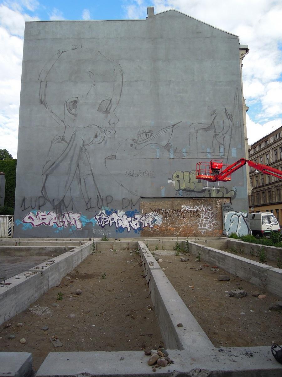 etam-cru-for-richmond-mural-project-02