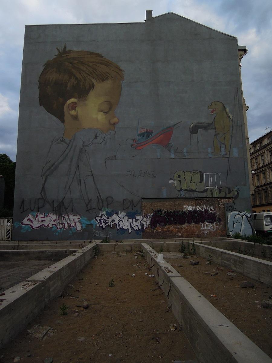 etam-cru-for-richmond-mural-project-03