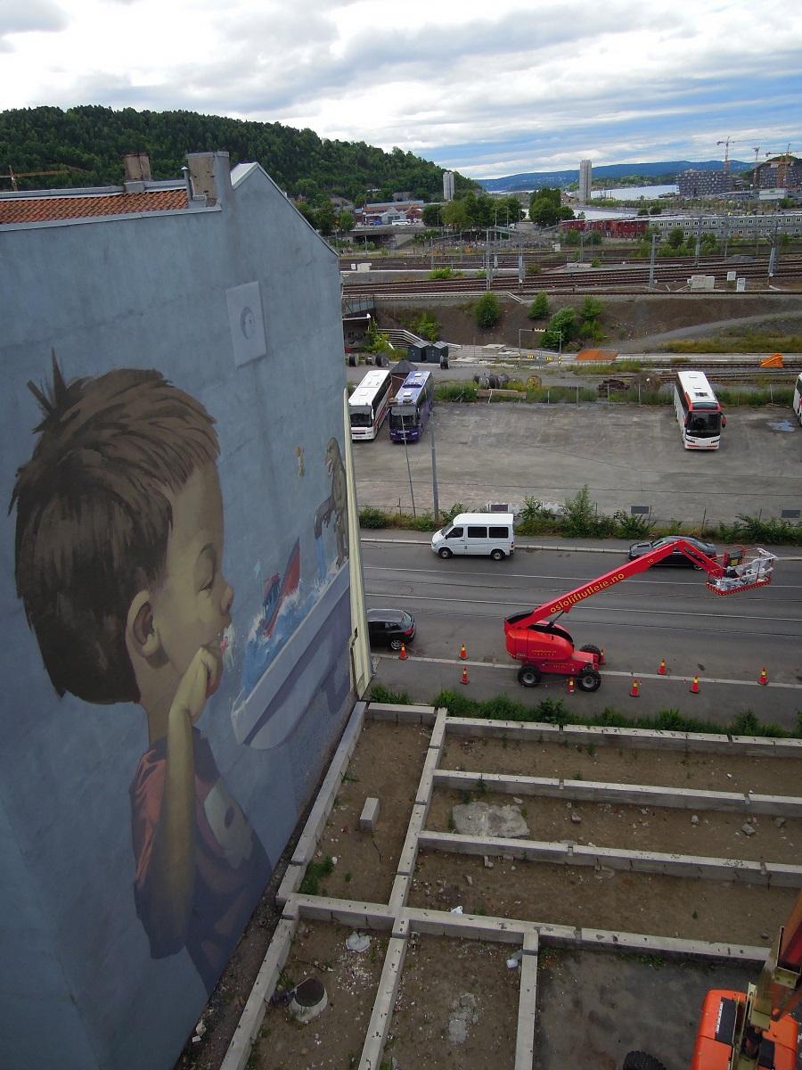 etam-cru-for-richmond-mural-project-04
