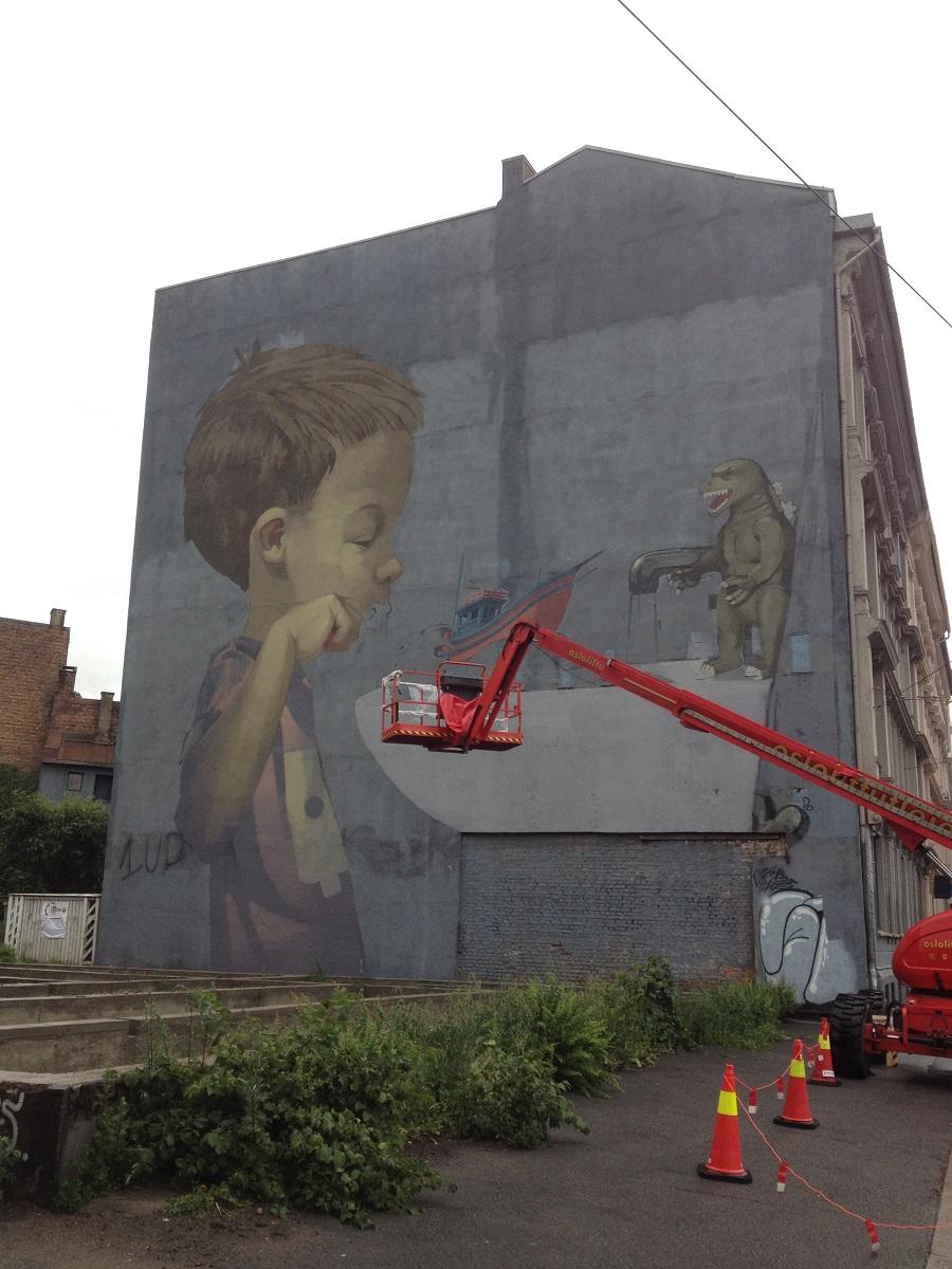 etam-cru-for-richmond-mural-project-05