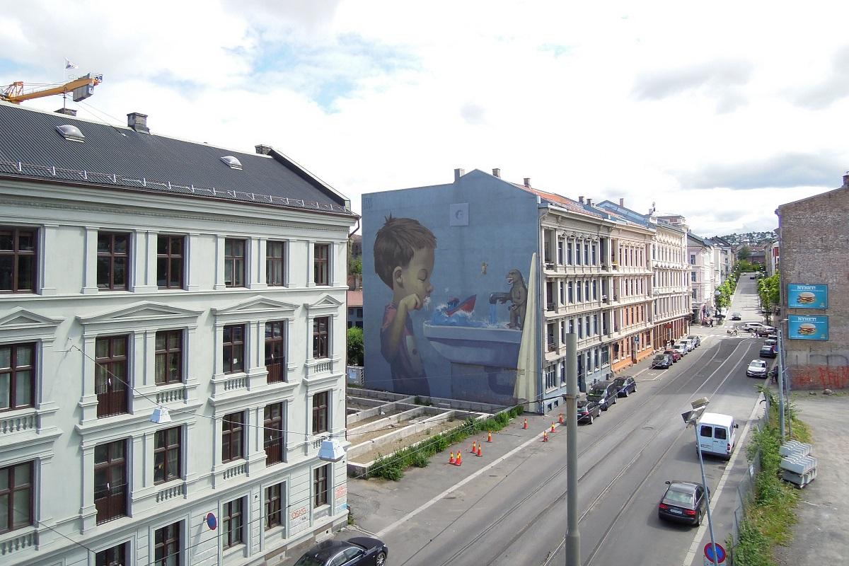 etam-cru-for-richmond-mural-project-06