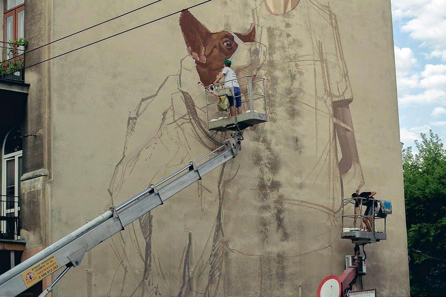 etam-cru-new-mural-in-lubin-poland-02