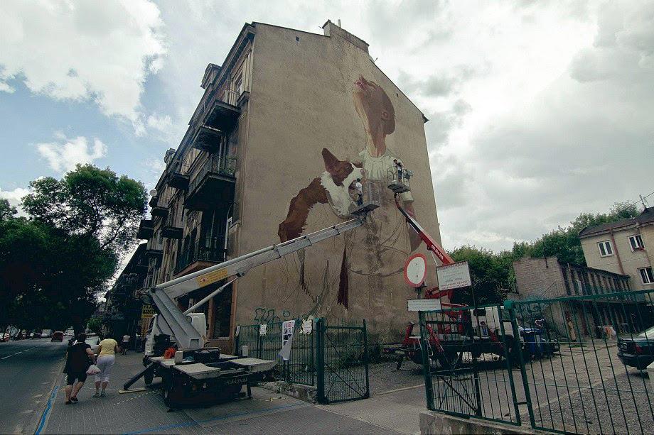 etam-cru-new-mural-in-lubin-poland-03