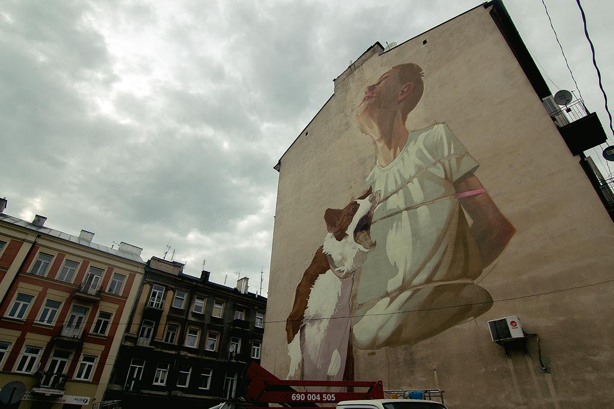 etam-cru-new-mural-in-lubin-poland-04