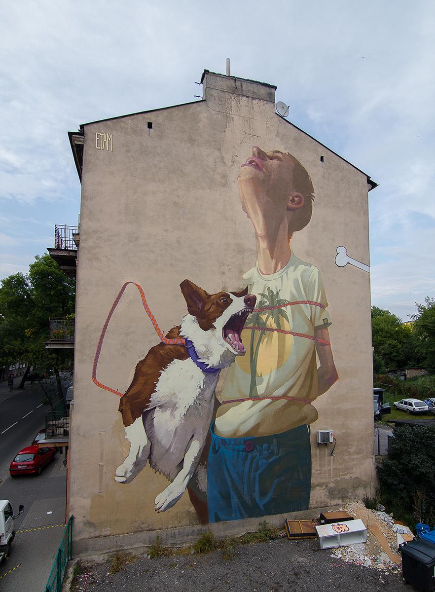 etam-cru-new-mural-in-lubin-poland-06