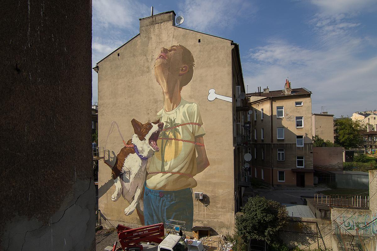 etam-cru-new-mural-in-lubin-poland-08