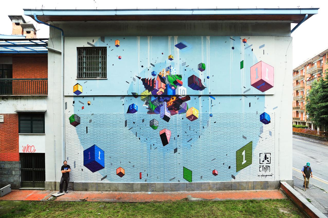 etnik-new-mural-for-street-alps-festival-2014-01