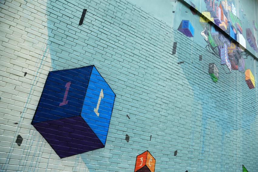 etnik-new-mural-for-street-alps-festival-2014-04