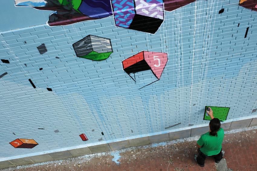 etnik-new-mural-for-street-alps-festival-2014-05