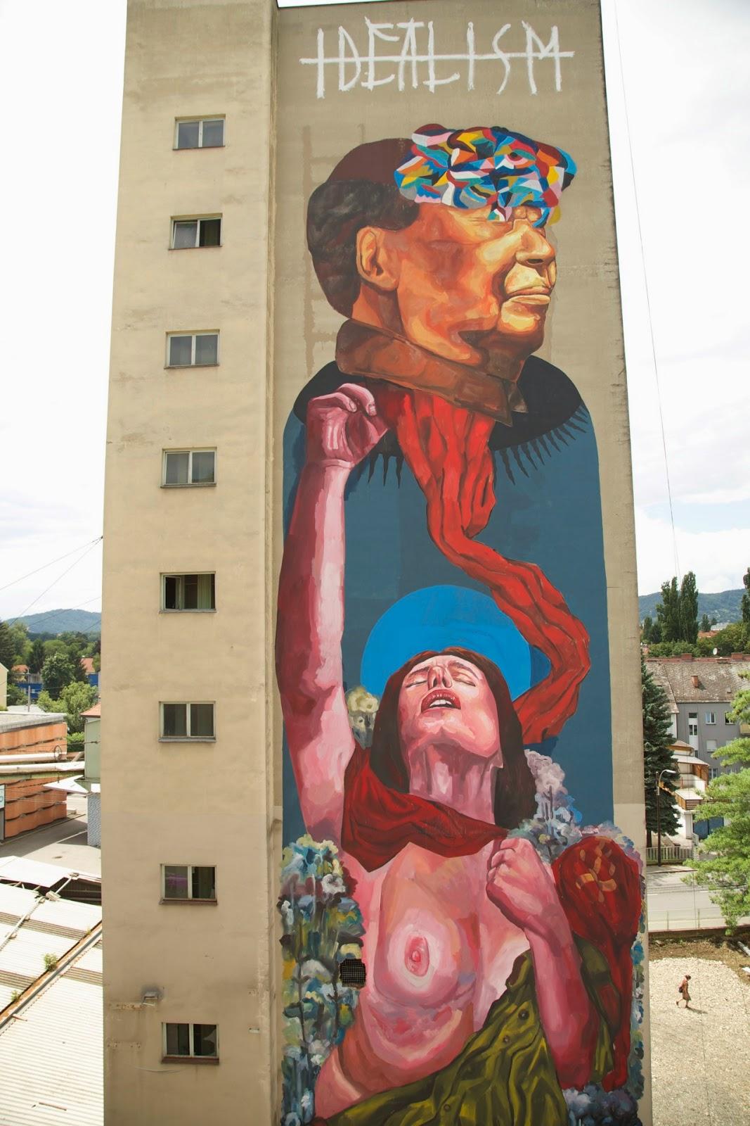 ever-new-mural-in-graz-austria-02