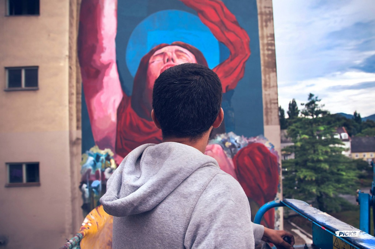ever-new-mural-in-graz-austria-03