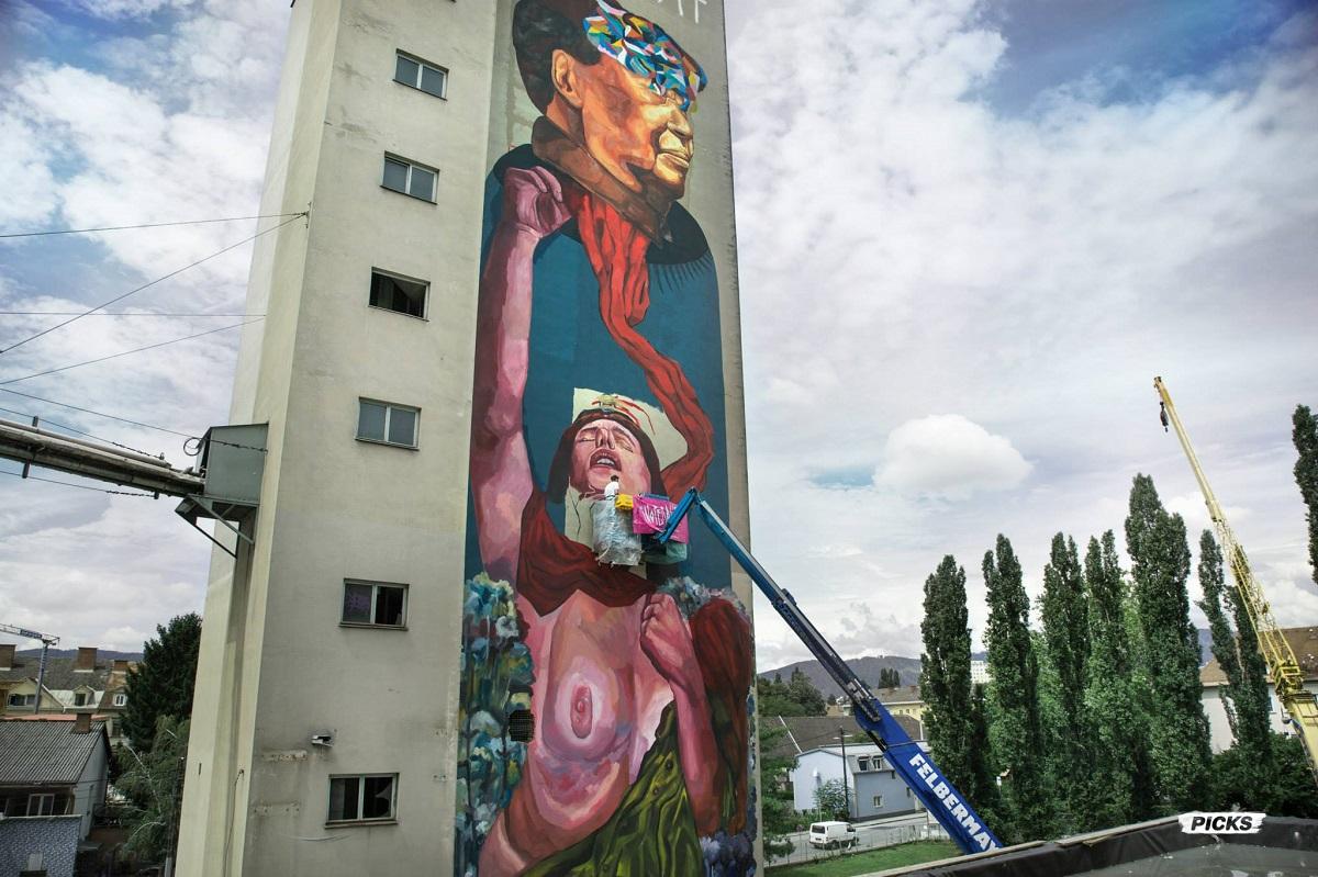 ever-new-mural-in-graz-austria-05