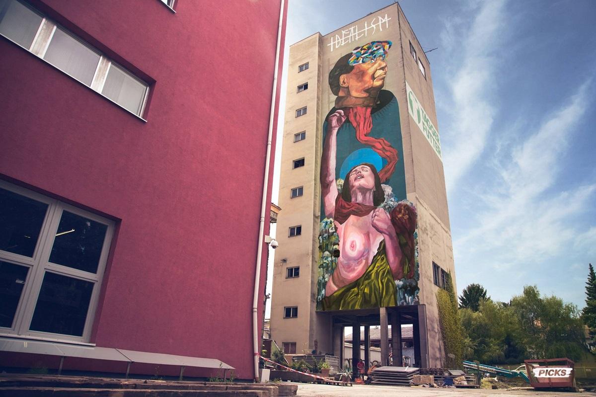 ever-new-mural-in-graz-austria-06