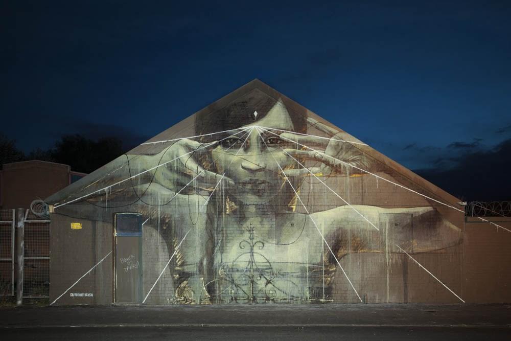 faith47-new-mural-in-glasgow-02