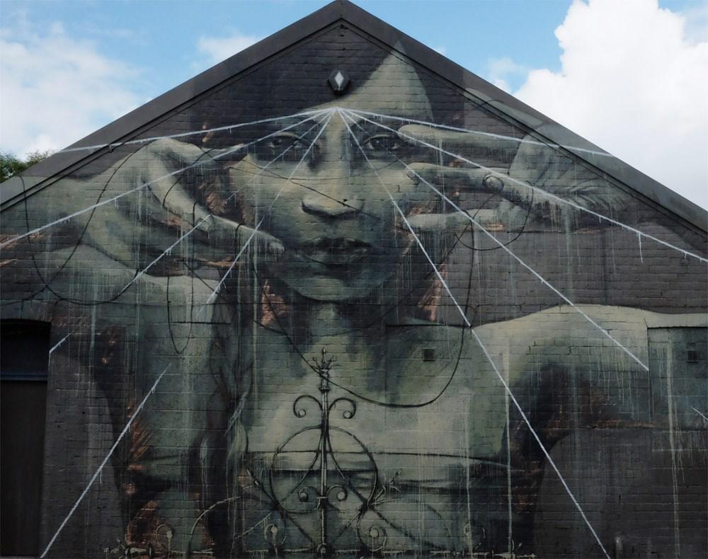 faith47-new-mural-in-glasgow-03
