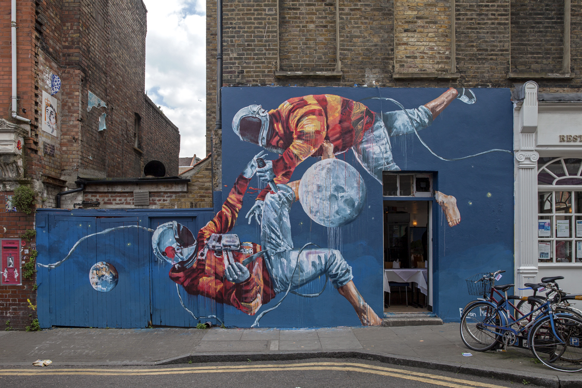 fintan-magee-new-mural-in-london-01