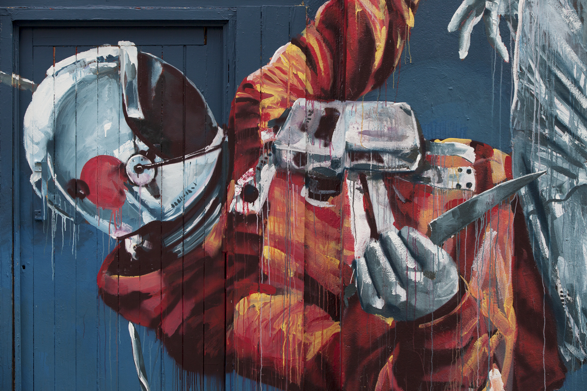 fintan-magee-new-mural-in-london-02