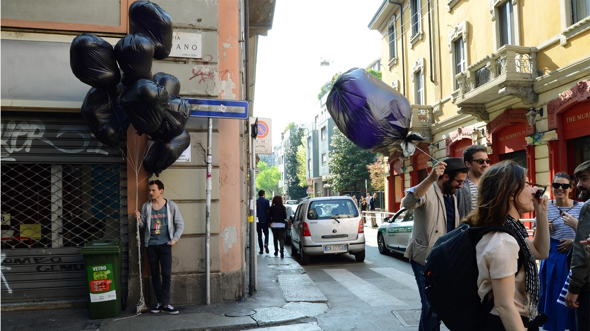 fra-biancoshock-guildor-flying-trash-new-performance-04