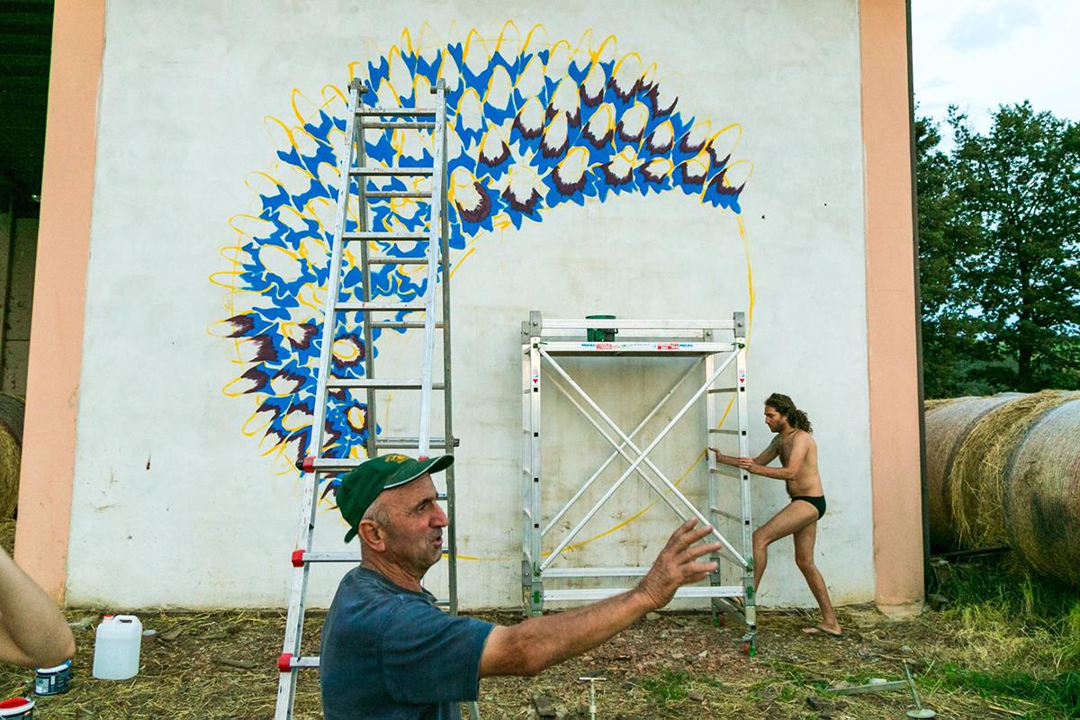 gola-hundun-new-mural-in-emilia-romagna-02
