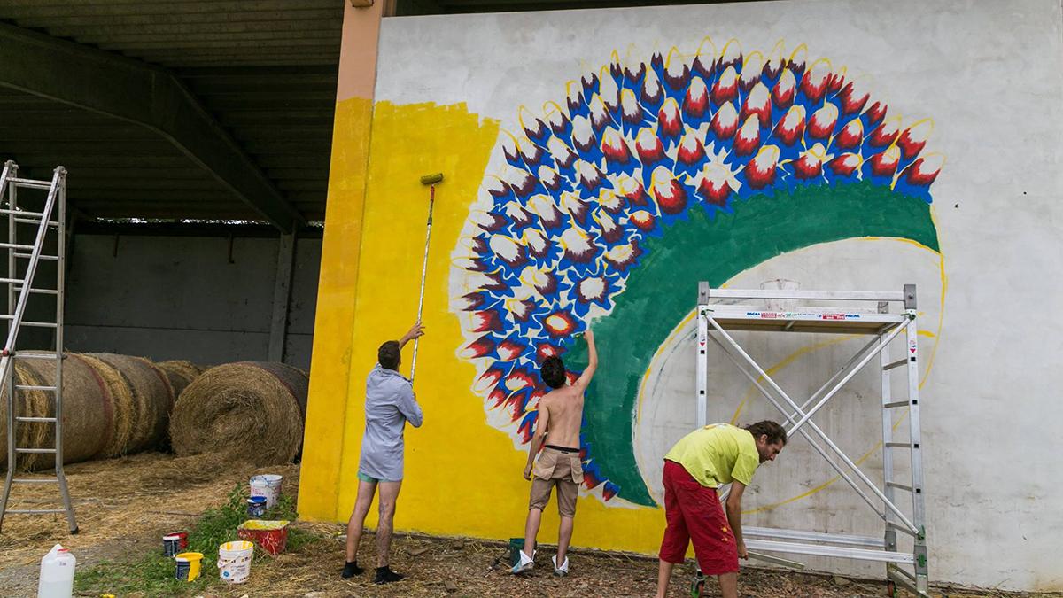 gola-hundun-new-mural-in-emilia-romagna-03