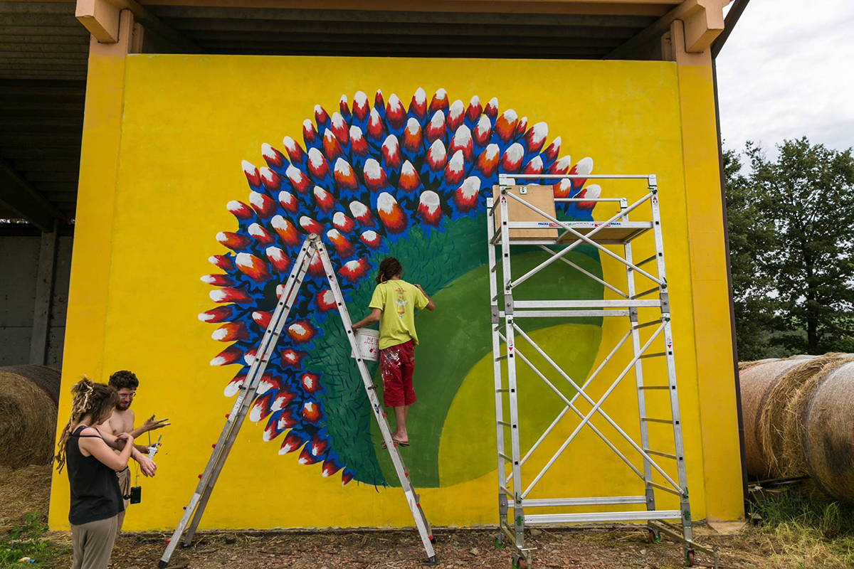 gola-hundun-new-mural-in-emilia-romagna-04