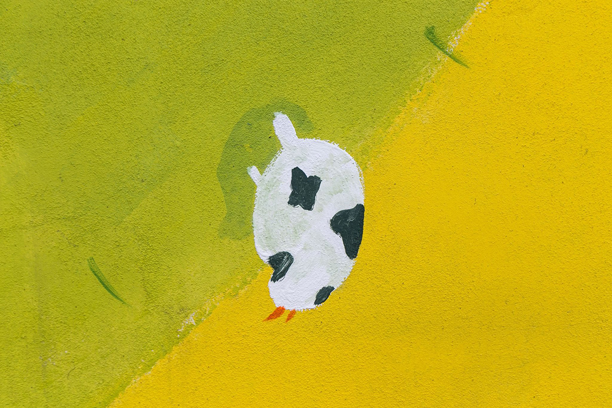 gola-hundun-new-mural-in-emilia-romagna-08