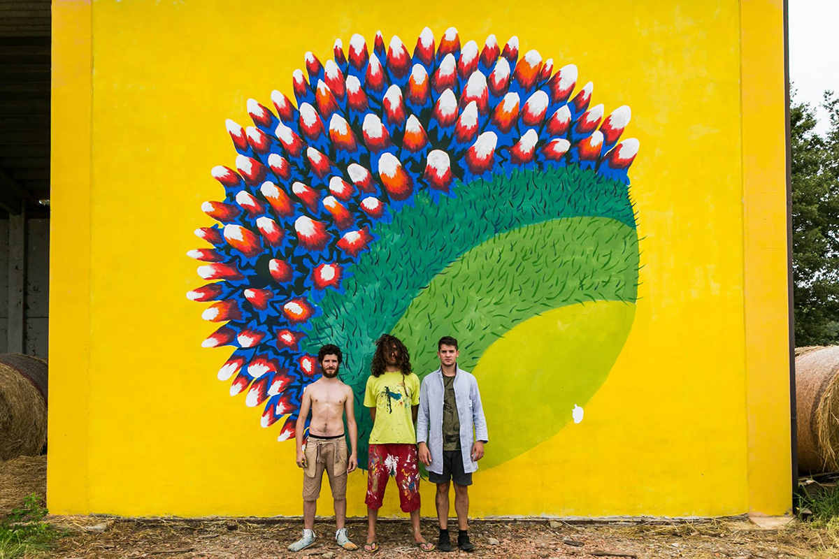 gola-hundun-new-mural-in-emilia-romagna-11