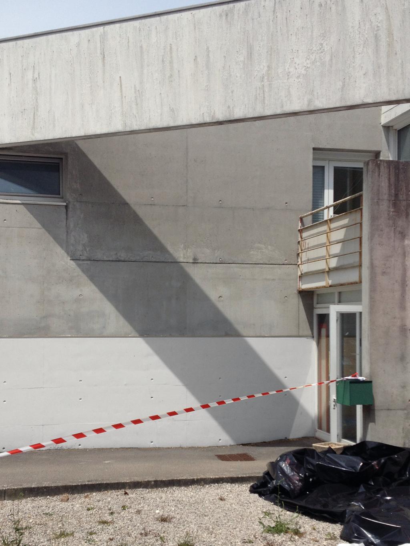 graphic-surgery-for-bien-urbain-festival-2014-01