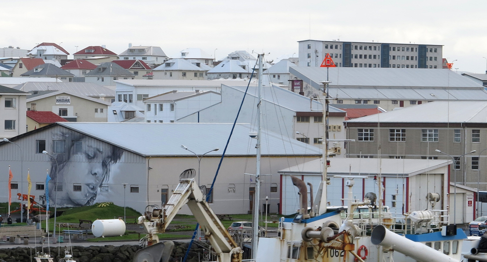guido-van-helten-in-vestmannaeyjar-iceland-02