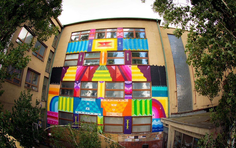 h101-new-mural-for-bratsilava-street-art-festival-01