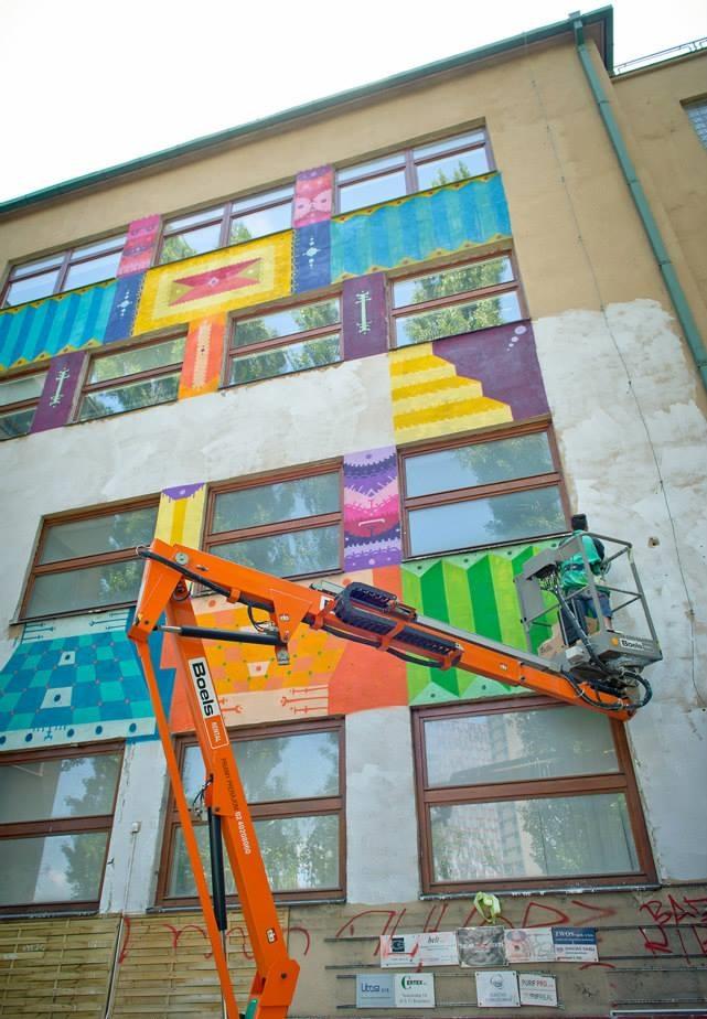 h101-new-mural-for-bratsilava-street-art-festival-03