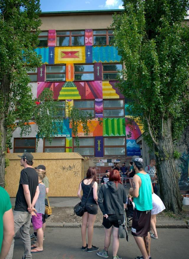 h101-new-mural-for-bratsilava-street-art-festival-04