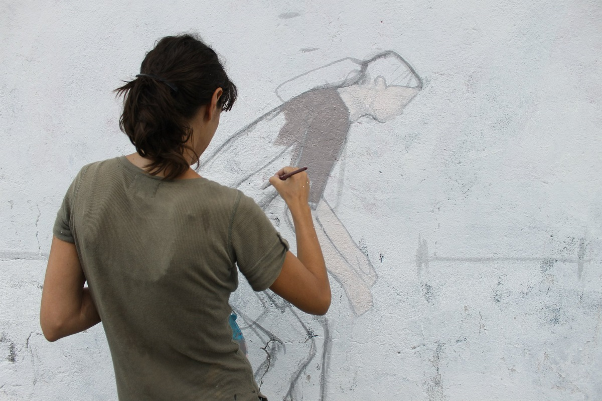hyuro-new-mural-for-oltre-il-muro-festival-2014-01