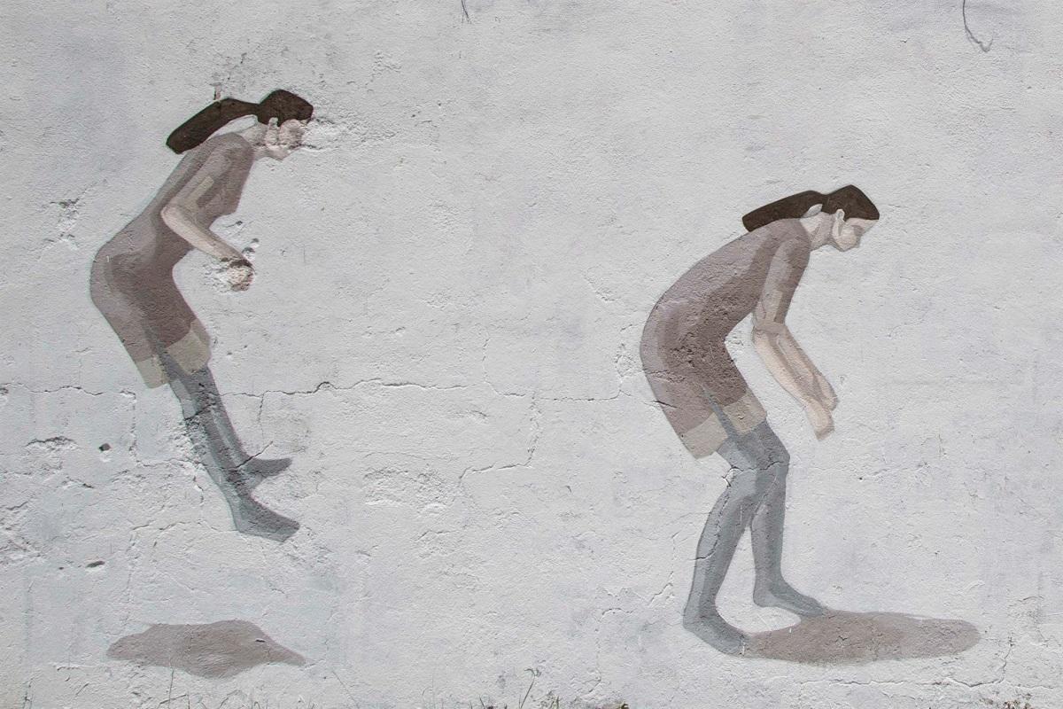hyuro-new-mural-for-oltre-il-muro-festival-2014-02