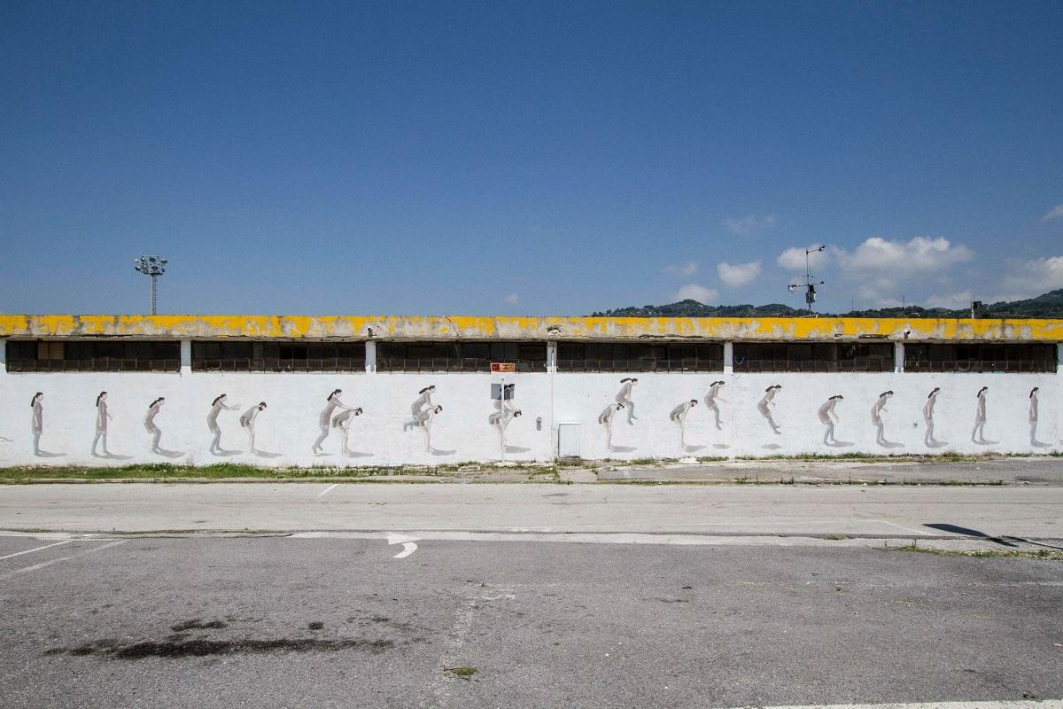 hyuro-new-mural-for-oltre-il-muro-festival-2014-03